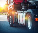 What Is the Difference Between Light, Medium, & Heavy Duty Trucks?