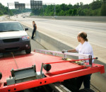 Questions to Ask When Searching for a Towing Service