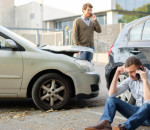 What to Know and Do If You Witness a Car Accident