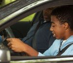 Is Your Teen Ready to Drive Alone?