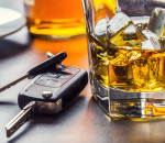 How Much Alcohol Does It Take to Impair Driving?