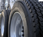 Tire Maintenance Tips for Truck Drivers