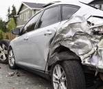When Is a Car Considered a Total Loss?