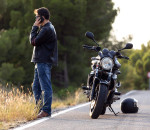 What to Know About Motorcycle Towing