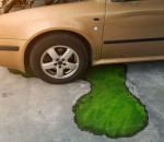 Is Your Car Leaking Antifreeze? These Reasons Might Be Why