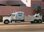 Quality Tow Truck Services in Phoenix, AZ