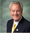 Roger E. Barnett